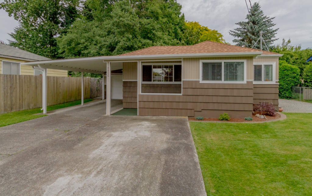 Photo of 8826 15th Ave SW  Seattle  WA