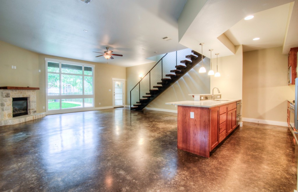 Photo of 4707 Caswell Ave B  Austin  TX