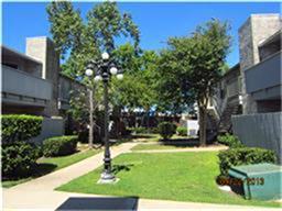 Photo of 9700 Leawood Boulevard  Houston  TX