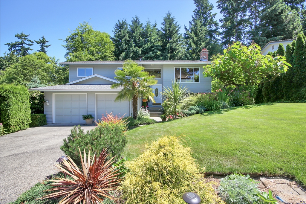 Photo of 32634 49th Place SW  Federal Way  WA