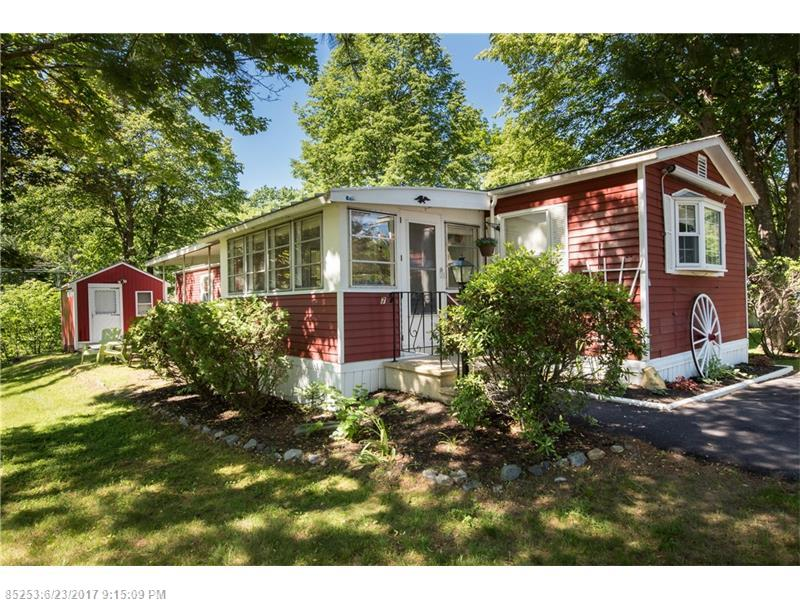 Photo of 7 Arrowbrook RD  Dover-NH  NH