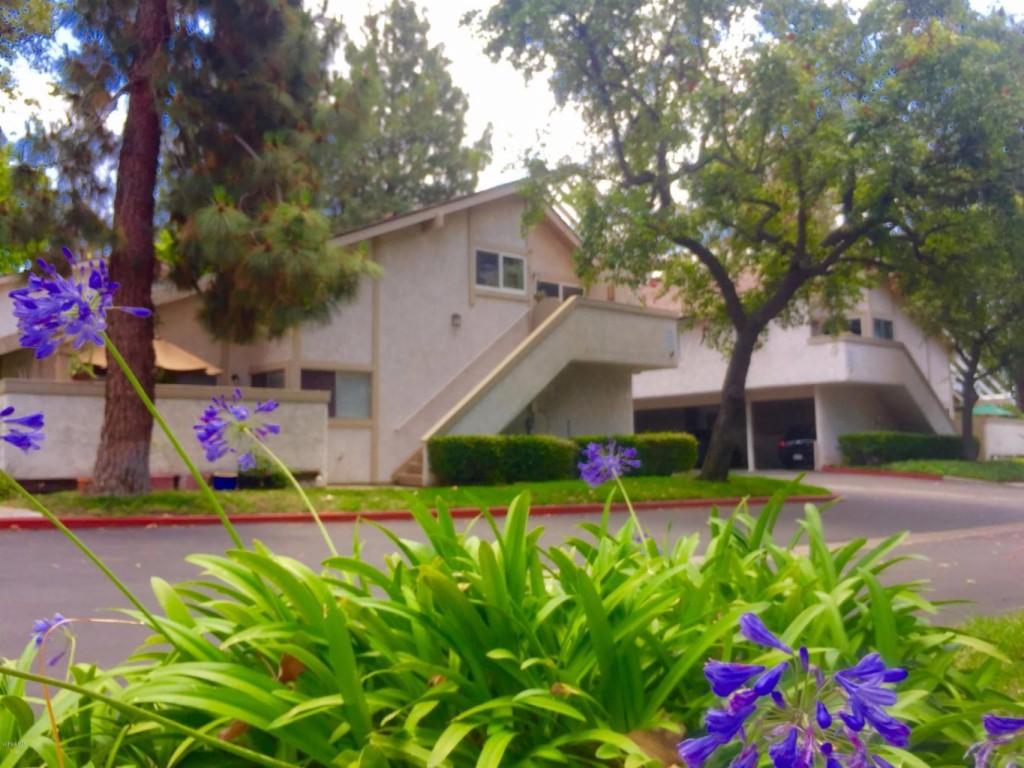 Photo of 2607 La Paloma Circle  Thousand Oaks  CA