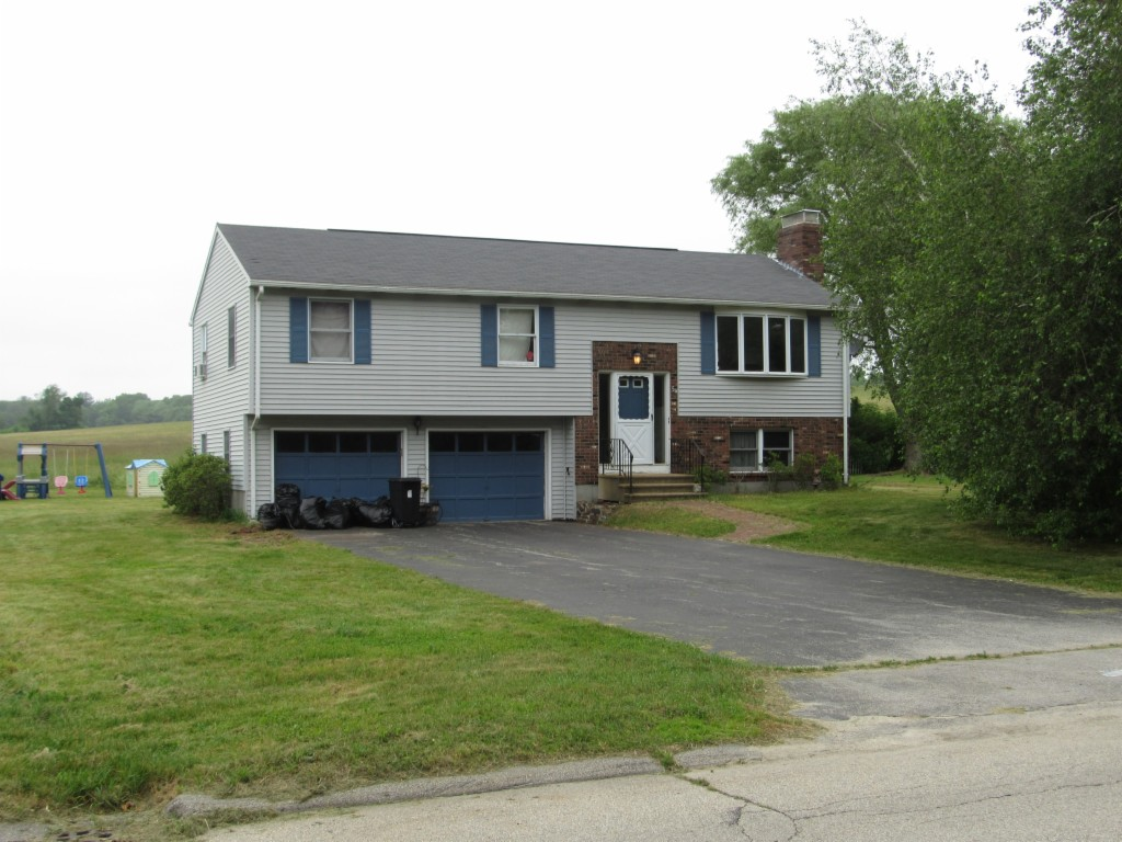 Photo of 56 Airport Road  Dudley  MA