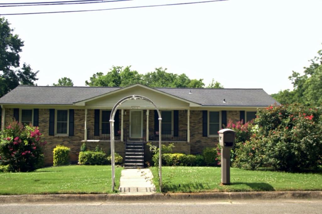 Photo of 4013 Cedar Gate Road  Huntsville  AL