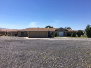 Photo of 706 Desert Aire Drive  Mattawa  WA