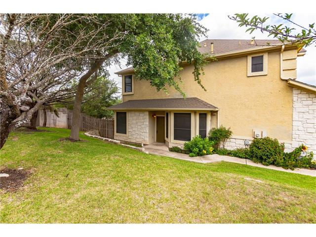 Photo of 3300 Forest Creek DR  Round Rock  TX
