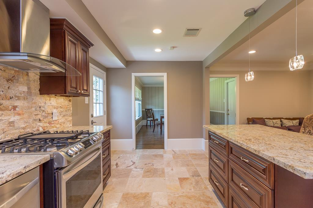2827 Linkwood Drive, Bellaire in Harris County, TX 77025 Home for Sale