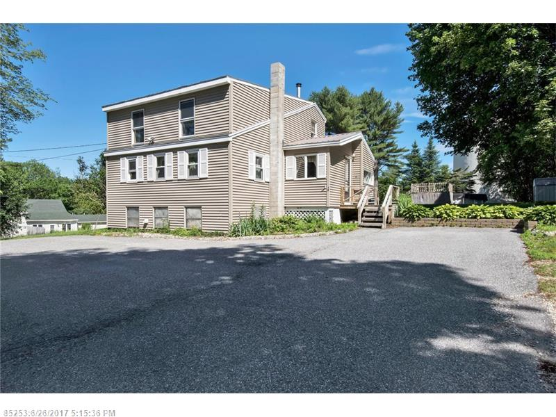 Photo of 41 Yarmouth RD  Gray  ME