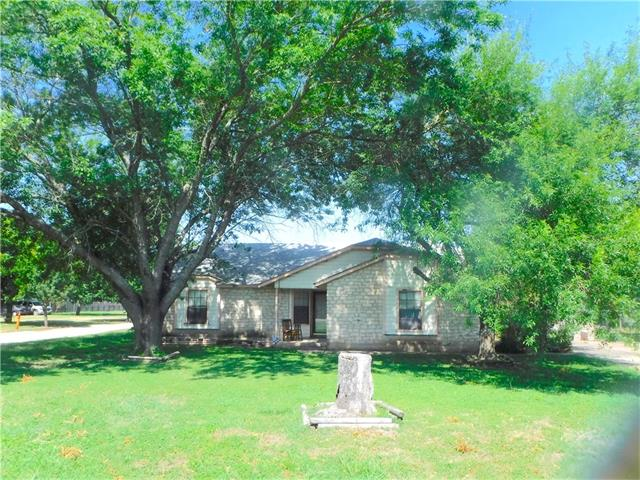 Photo of 115 Green Pasture  Hutto  TX