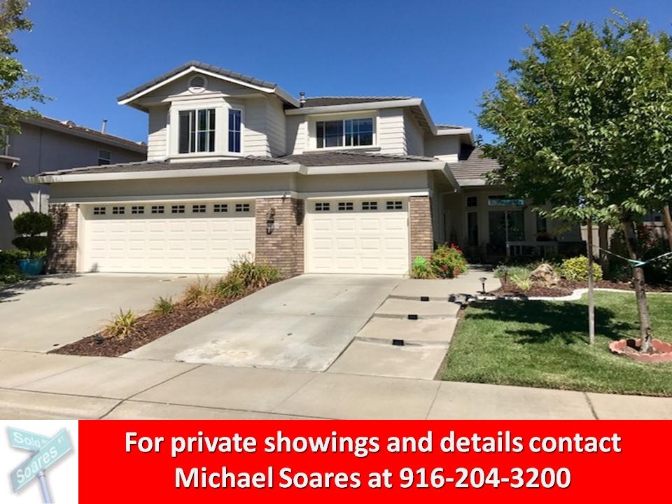 Photo of 1445 Mayfield Street  Sacramento  CA