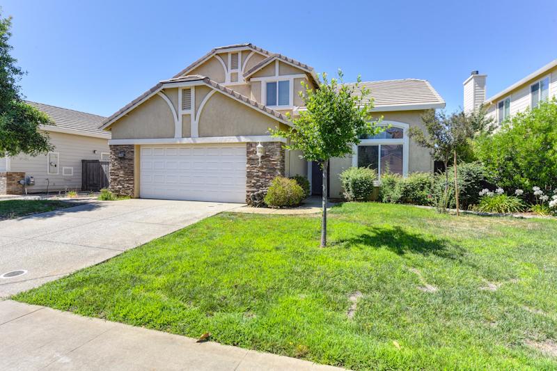 Photo of 11863 Rubilite Way  Rancho Cordova  CA