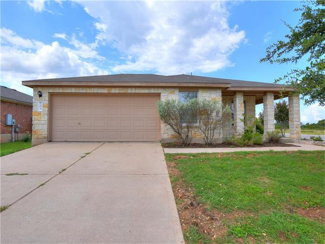Photo of 103 Woodley RD  Leander  TX