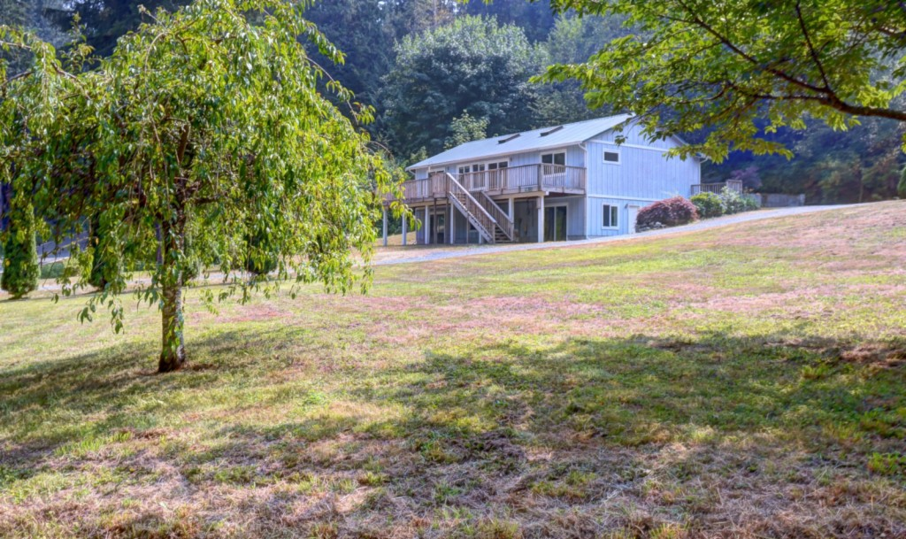 Photo of 2926 SW Lake Roesiger Rd  Snohomish  WA