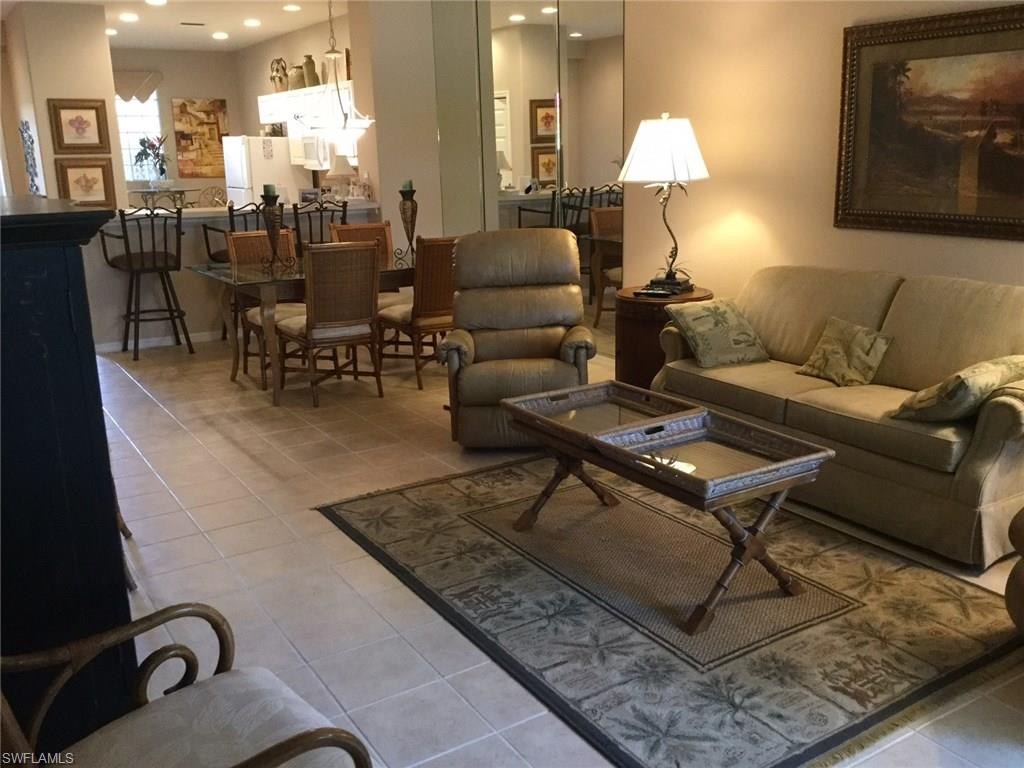 Photo of 8241 Parkstone Place 5-102  Naples  FL
