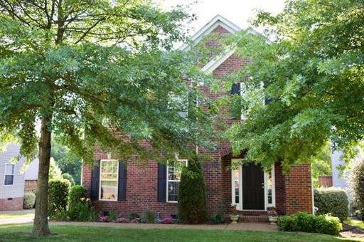 Photo of 113 Stanwick Drive  Franklin  TN