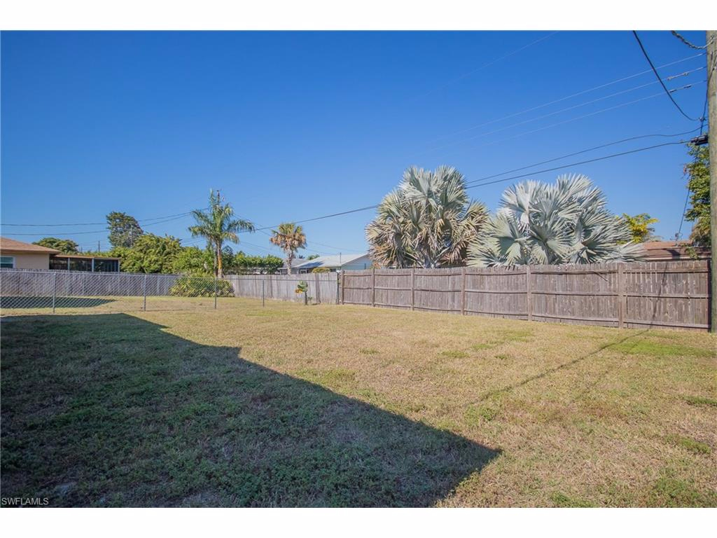 Photo of 743 106TH AVE N  Naples  FL