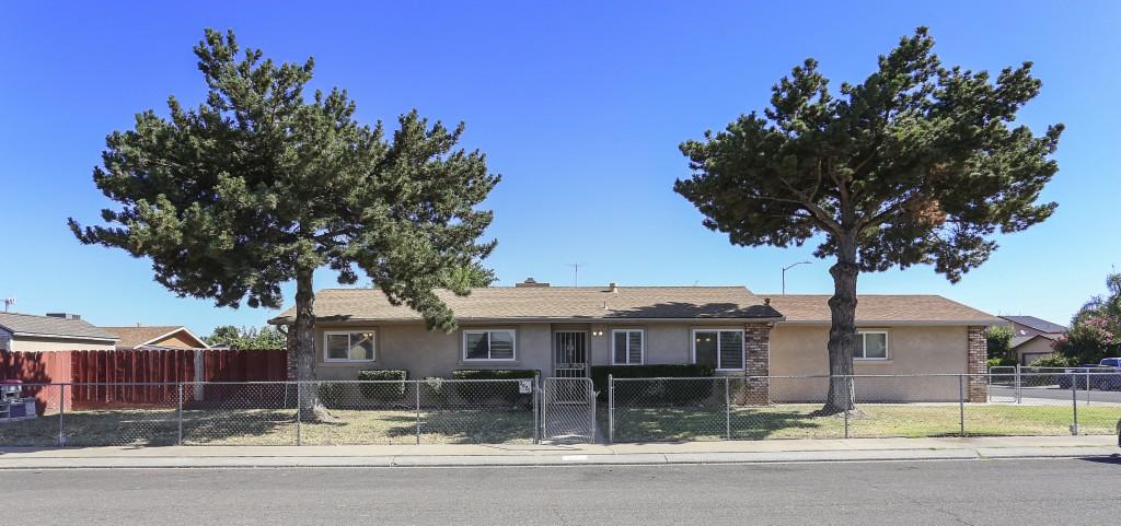 Photo of 2825 Don Rafael Ave  Riverbank  CA
