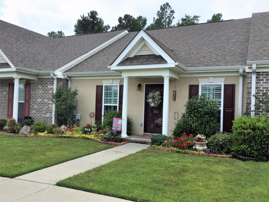 Photo of 256 Orchard Way  North Augusta  SC