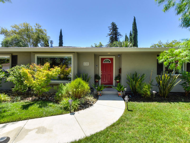 Photo of 3506 Bodega Ct  Sacramento  CA