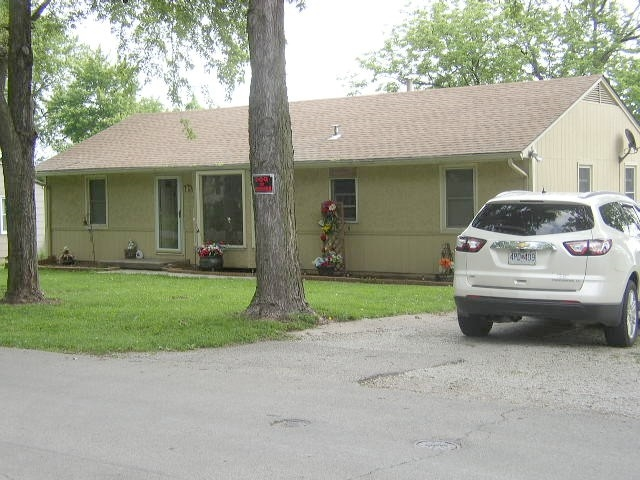 Photo of 11811 Lawndale Ave  Kansas City  MO