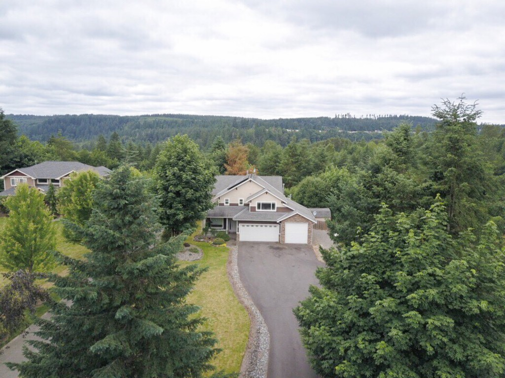 Photo of 14612 228th Ave Ct E  Orting  WA
