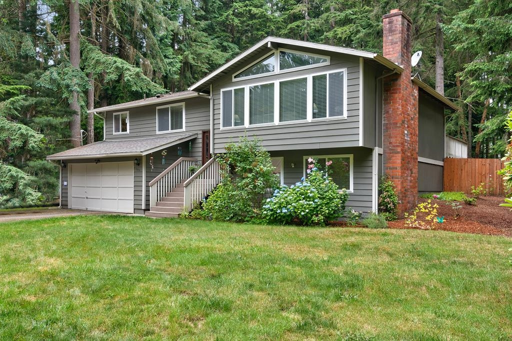 Photo of 6964 Richards Ave SE  Port Orchard  WA