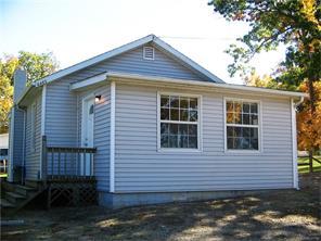 Photo of 6485 Academy Drive  Green Oak Township  MI