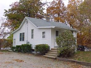 Photo of 6507 Knox Drive  Green Oak Township  MI
