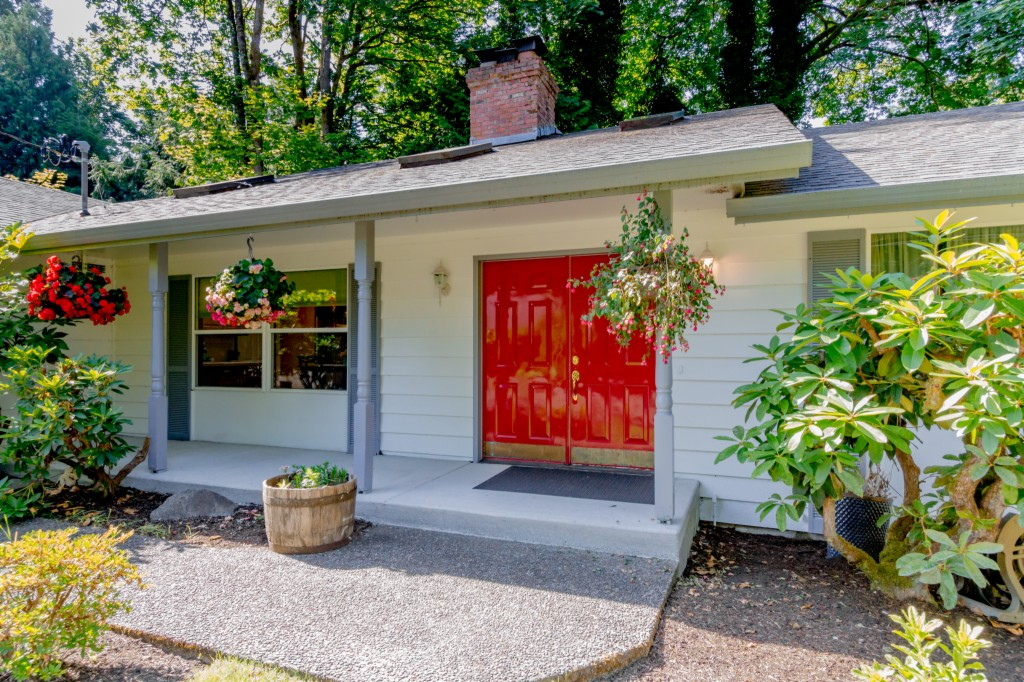 Photo of 2738 NW Westwood Dr  Olympia  WA