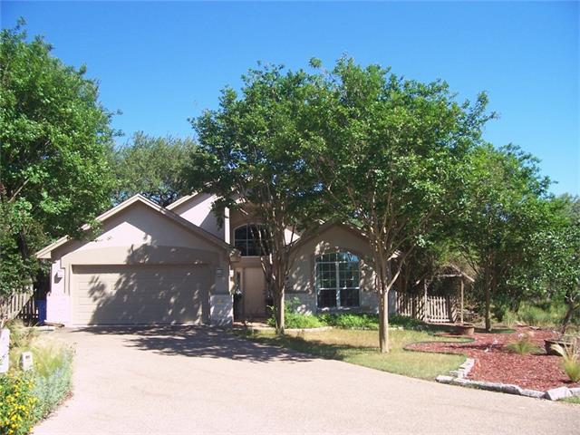 Photo of 10 Woodridge CIR  Wimberley  TX