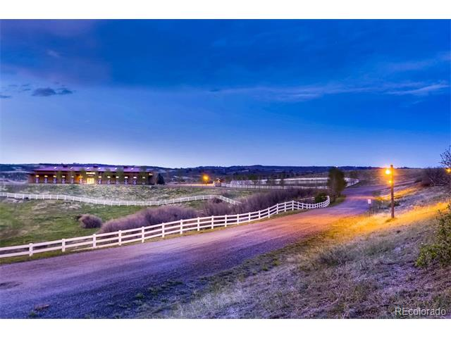 Photo of 7440 North US Highway 85  Sedalia  CO