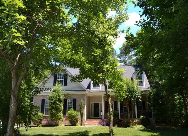 Photo of 535 Swens Drive  Rock Hill  SC