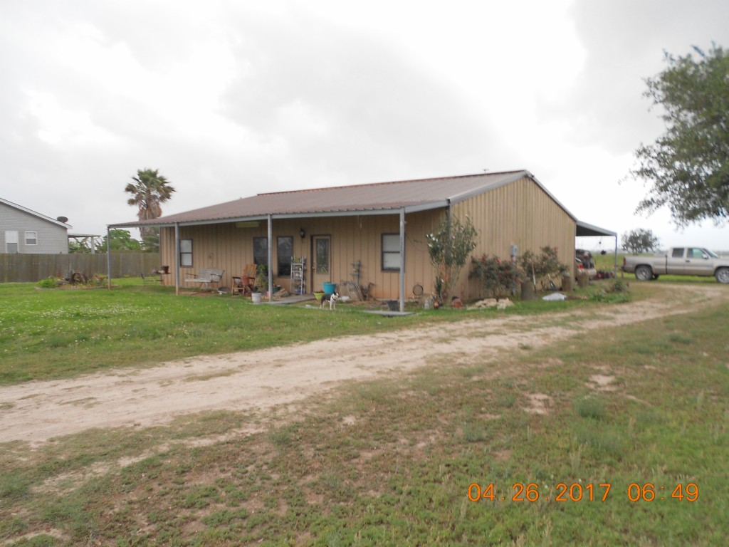 Photo of 13391 Hwy 382  Welsh  LA
