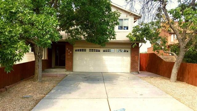 Photo of 358 Hill View Dr  Grand Junction  CO