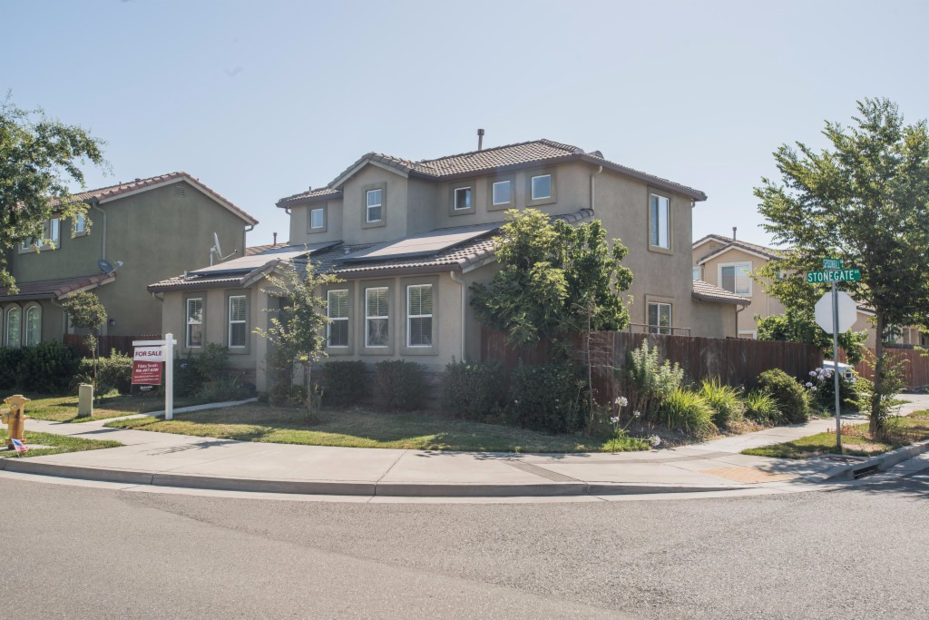 Photo of 1970 Spoonbill Rd  West Sacramento  CA