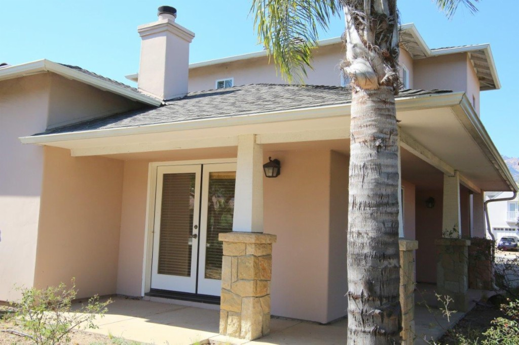Photo of 47 Greenwell Lane  Santa Barbara  CA