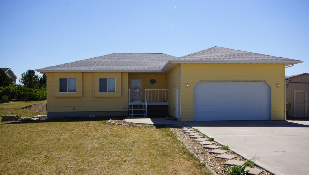 Photo of 22990 Candlelight Drive  Rapid City  SD