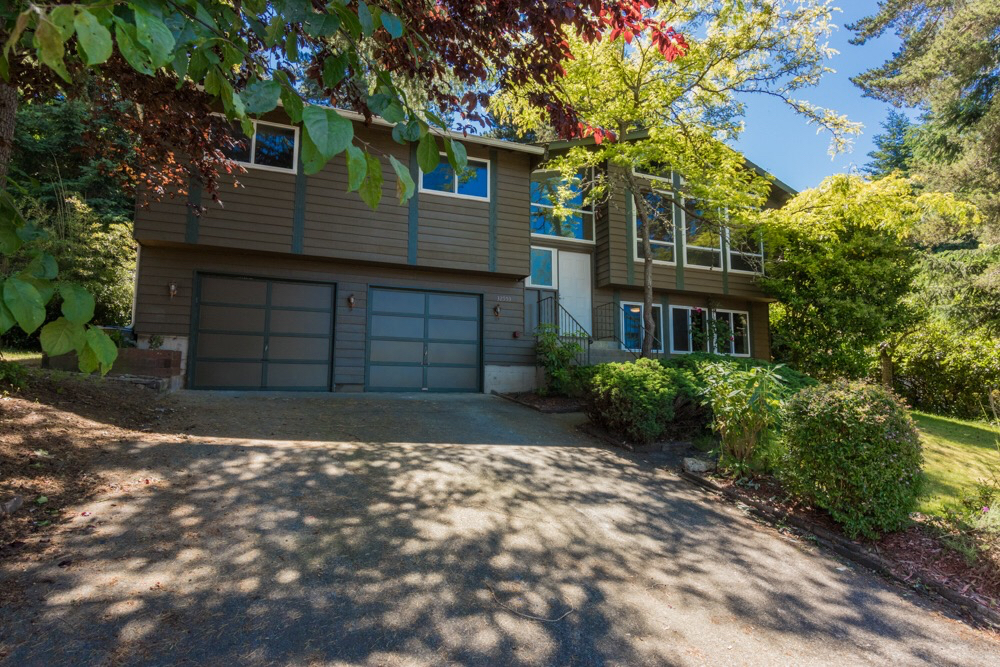Photo of 32553 41st Ave SW  Federal Way  WA