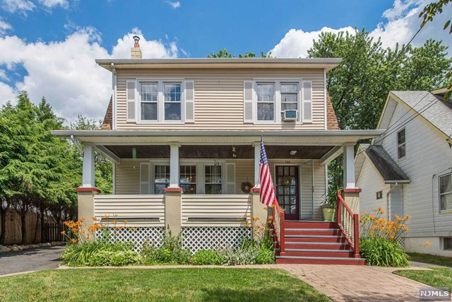 Photo of 189 4th Ave  Hawthorne  NJ