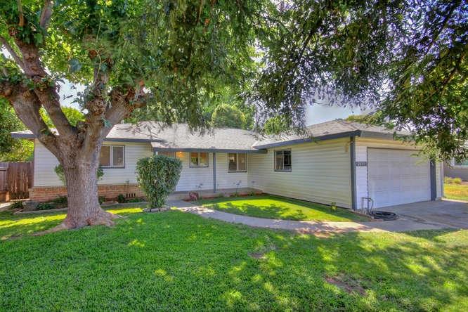 Photo of 2641 Dawes St  Rancho Cordova  CA