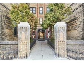 Photo of 1543 West 1st Street  Brooklyn  NY