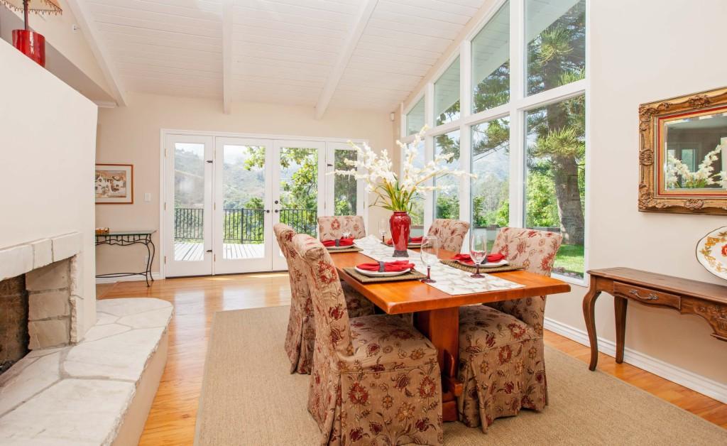 Photo of 195 Canon View  Montecito  CA