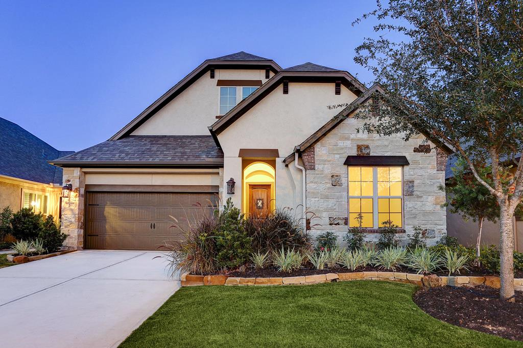 Homes For Rent In Wallis Tx