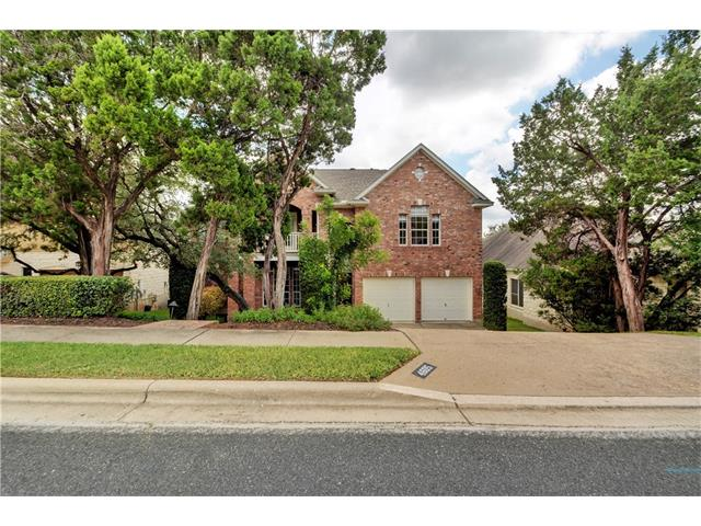 Photo of 4605 Foster Ranch RD  Austin  TX