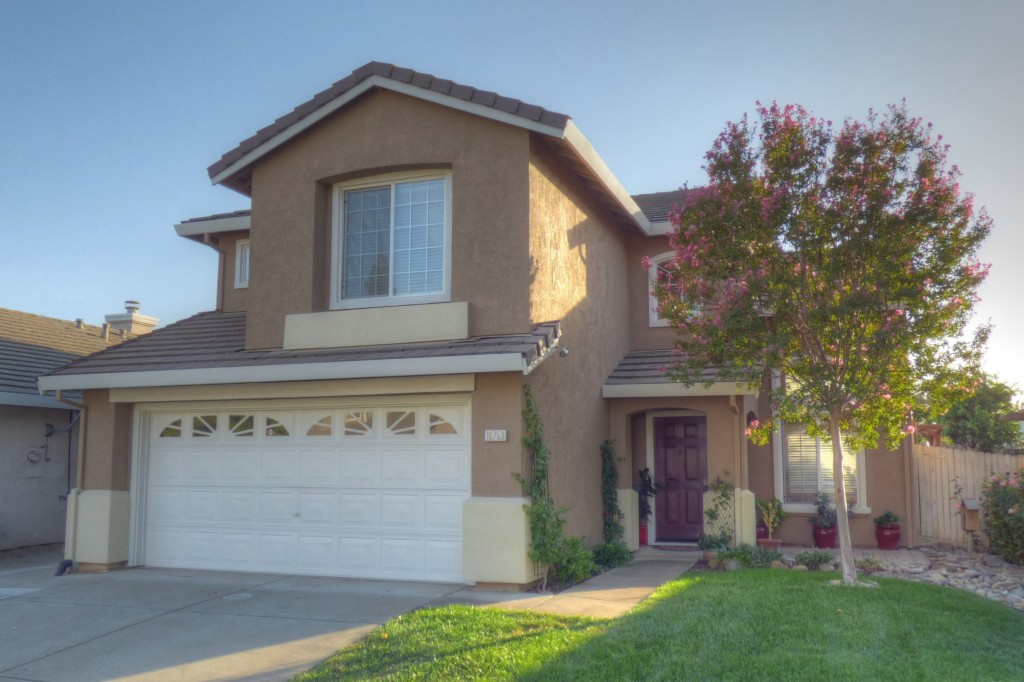 Photo of 10753 Basie Way  Rancho Cordova  CA