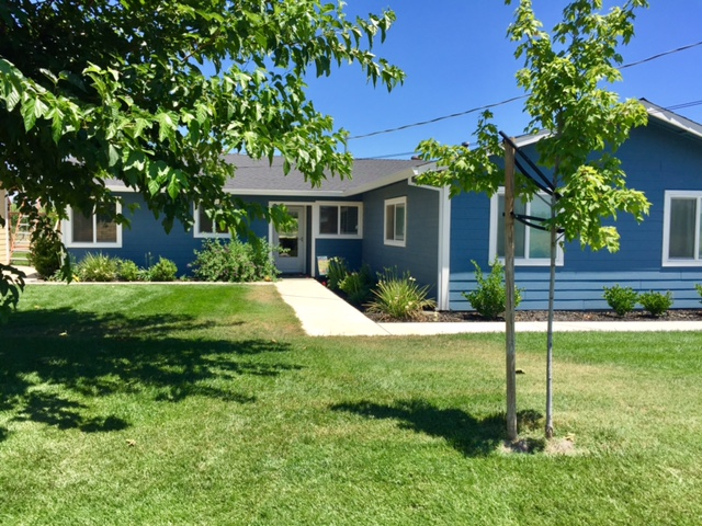 Photo of 4176 County RD MM  Orland  CA