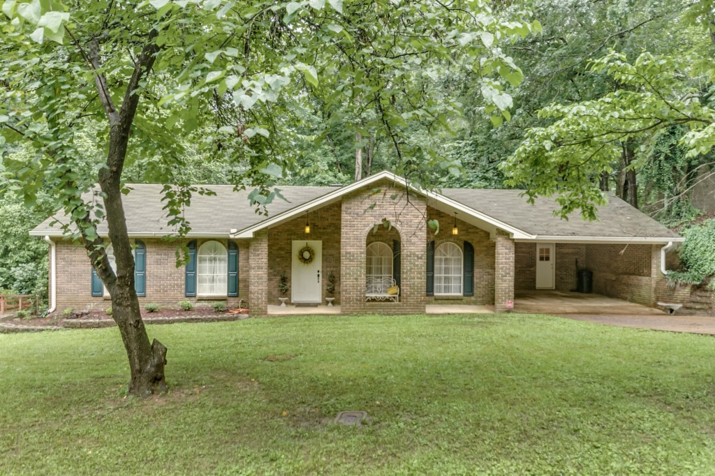 Photo of 5211 Fall Creek Place  Northport  AL