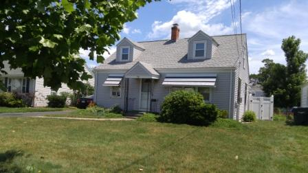 Photo of 73 Derryfield  Springfield  MA
