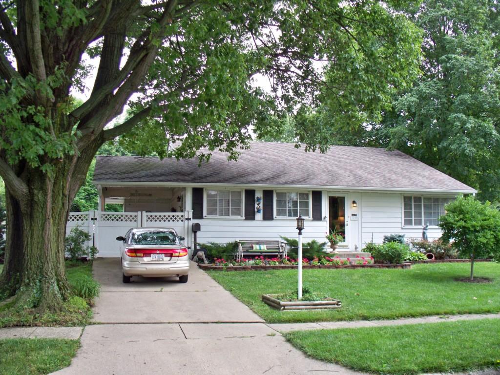 Photo of 1537 Marilyn Ave  Dayton  OH