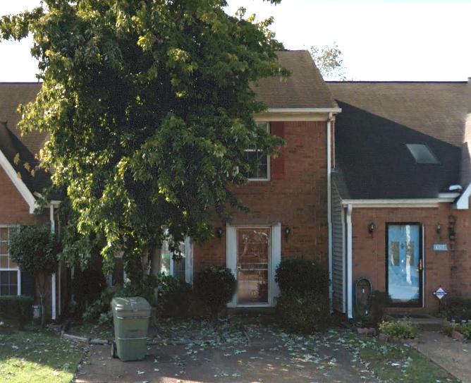 Photo of 6541 Whitetail  Memphis  TN